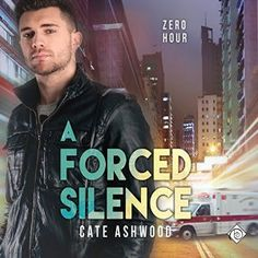 For paramedic Adam Carson, his world is lights and sirens and saving lives. Pressures at work keep him firmly in the closet, and life is too busy to contend with the complications that come with dating and relationships. When a familiar face from his past…
