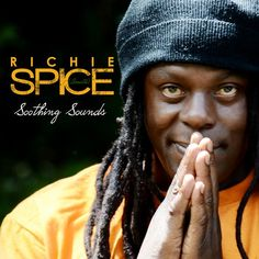 Richie Spice - Crying (Video) - Reggaelize it!  ---> http://j.mp/12Fg5M0