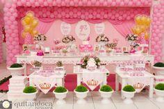 Festa Provençal: Barbie