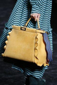 379 Best Bags, sacs, carteras images   Fashion handbags, Satchel ... 23331c76a07
