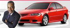 Loan Interest Rates, Loans For Bad Credit, Best Rated, Car Finance, Car Loans, Apply Online, Banks, The Past, How To Apply