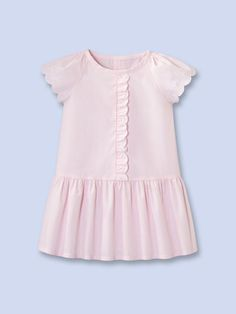 Girls: Bagatelle Dress by Jacadi on Gilt.com