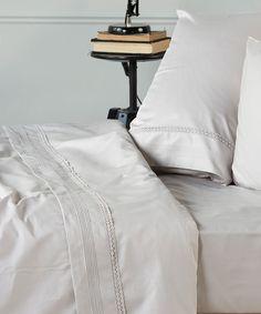 Σεντόνια Υπέρδιπλα (Σετ) Kentia Serenity Bernadine 22   Spitishop.gr Serenity, Bed Pillows, Pillow Cases, Home, Products, Wedding, Pillows, Valentines Day Weddings, Weddings