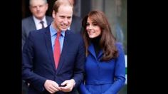 Kate Middleton wants to  'carve her own charitable path' ,  following th...