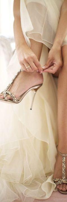 Beige, Taupe, Wedding Shoes, Dream Wedding, Garden Wedding, Old Fashioned Wedding, Pearl Cream, Queen, Classic Looks