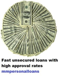 mmpersonalloans.com - the best place for unsecured loans http://www.mmpersonalloans.com/unsecured-loans/