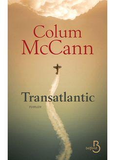 Après l'immense succès de Et que le vaste monde poursuive sa course folle, le retour de McCann avec son roman le plus ambitieux, le plus maîtrisé, le plus abouti. S'appuyant sur une construction impressionnante d'ingéniosité et de maîtrise, l'auteur bâtit un pont sur l'Atlantique, entre l'Amérique et l'Irlande, du XIXe siècle à nos jours. Mêlant Histoire et fiction, une ?uvre éblouissante sur le déracinement, la perte et le dépassement de soi.  Entre les Etats-Unis et l'Irlande, de 1845 à…