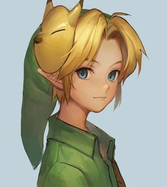 Read ¡Especial Hero of Time! from the story Frases e Imagenes de The Legend of Zelda by (Maghmin) with reads. The Legend Of Zelda, Video Game Art, Video Games, Link Art, Hyrule Warriors, Wattpad, Les Themes, Breath Of The Wild, Picture Video