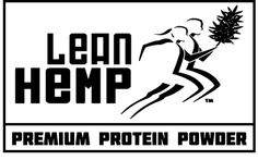 Free LeanHemp Protein Samples