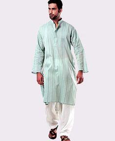K301 Men Shalwar Kurta Eid Party Dress Pakistani, Eden Robe Kurta Shalwar Designs, Boys Clothing For Eid Kurta Suits