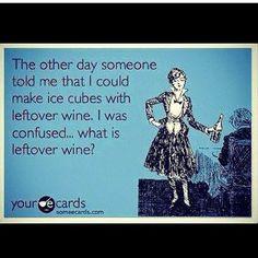 someecards #wine #funny  http://whosin.com/funny