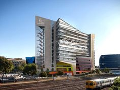 Adelaide University Medical School