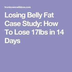 Weight loss doctors saratoga ny picture 3