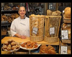 Omega Artisan Baking, Columbus, OH, photo credit to Tim @ Toole Photography