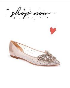 Bridal Style, Bridal Fashion, Shopping