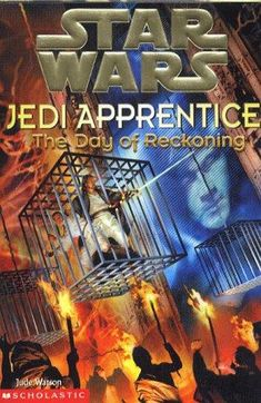 30 Awesome Books    Read them  images | Star wars books