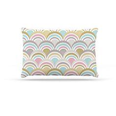 24 by 36 Kess InHouse Danny Ivan Funny Multicolor Memory Foam/Bath Mat