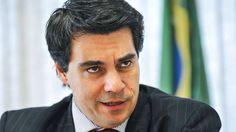 Coordenador jurídico da campanha de Dilma fez ponte entre Cardozo e advogados da Lava Jato - Brasil - Notícia - VEJA.com