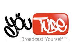 http://errolshad5.webnode.com/news/can-u-buy-youtube-video-likes/  purchase real Youtube likes