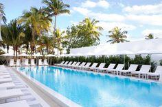Metropolitan by Como Miami Beach. Search command in Amadeus: HLMIA/CO-CV