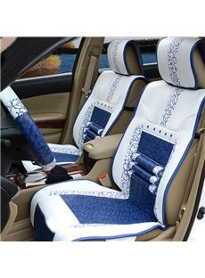 Car Decor Cool Decoration Accessories Online Ping