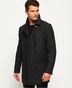 Cultures Hommes: Manteau <b>Strellson</b> | Man jkt | Coat, Raincoat и ...