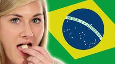 Watching foreigners trying #BrazilianFood for the first time will make you pack your bags: http://www.latinyou.com/foreigners-trying-brazilian-food-for-the-first-time/#at_pco=smlwn-1.0&at_si=56b4946042a32b29&at_ab=per-12&at_pos=0&at_tot=1