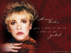 Stevie Nicks wallpaper | 1024x768 | #65120