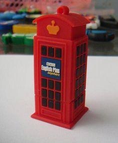 Telephone Booth, Jukebox, Usb Flash Drive, Printing, App, Facebook, Logo, Detail, Logos
