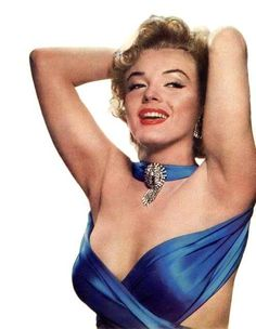 marilyn monroe images rares - Page 2 38a667dee50b9793d75aa585a4b79a51