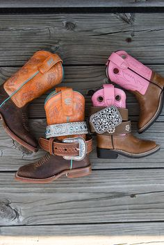519663eb196 349 Best Children's Boots and Apparel images in 2018   Cowboy ...