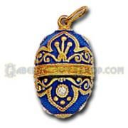 faberge egg - Google Search