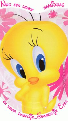 Lovely Bird wallpaper by krishnasakhi - 37 - Free on ZEDGE™ Classic Cartoon Characters, Favorite Cartoon Character, Tweety Bird Drawing, Tweety Bird Quotes, Birthday Wallpaper, Bird Wallpaper, Bird Drawings, Looney Tunes, Animated Gif