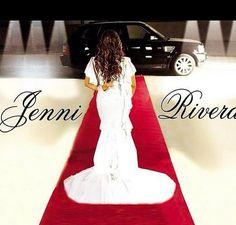 Jenni Rivera my fav pic ever Jenny Rivera, Jennifer Rivera, Mexican Music Artists, Rip Love, Divas, Chicano Rap, Becky G, Her Music, Woman Crush