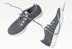 Photo courtesy of Allbirds Washable wool sneakers from Allbrirds are the talk of Silicon Valley http://bit.ly/2fFlBKL