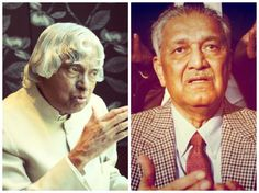 Controversial Pakistani Scientist #AQKhan quoted, Dr #AbdulKalam was an Ordinary Scientist  Read More at http://www.laughspark.com/controversial-pakistani-scientist-aq-khan-quoted-dr-kalam-was-an-ordinary-scientist-13853