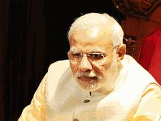 Demonetisation shows 'boldness' of PM Narendra Modi: France - http://economictimes.indiatimes.com/news/politics-and-nation/demonetisation-shows-boldness-of-pm-narendra-modi-france/articleshow/56566331.cms