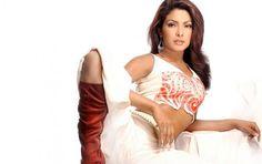 Heroine Priyanka Chopra hot photos Wallpapers | Priyanka Chopra HD Wallpapers Download
