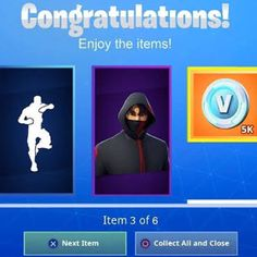 Fortnite FREE V Bucks Generator Hack No Human Verification or Survey or Offers Free Fortnite V Bucks Generator Best Gift Cards, Free Gift Cards, Ps4 Hacks, Gaming Girl, Free Xbox One, Ps4 For Sale, Epic Fortnite, Free Gift Card Generator, Ps4 Exclusives