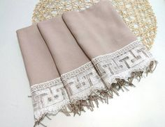 bridal cover up Bridesmaid gift wedding scarf beige