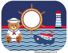 Tampa+Marmita+Pequena+ursinho+marinheiro+12,5+x+9+300.jpg (1500×1157)