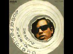 José Feliciano - Susie Q  1971