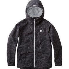MT スカンザライトジャケット(ユニセックス)公式通販   スポーツウェア/アウトドアウェア通販のGOLDWIN WEB STORE