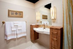 Best Bath Systems walk-in shower and tub image gallery