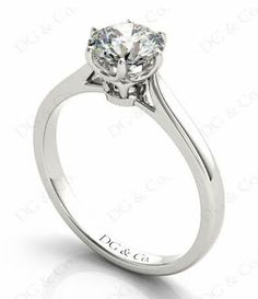 DG & Co. Jewellery is an online boutique based in Melbourne's bustling CBD. We offer a range of exquisite engagement rings, loose diamonds and stunning collection of gemstone jewellery. Our range is Elegant, Timeless and Inspired! #weddingrings #engagementrings