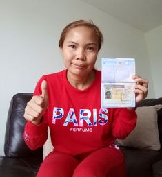 Hospitals In Usa, Renewing Your Passport, Driver License Online, Driver's License, Getting A Passport, Canadian Passport, Passport Online, Uk Visa, Certificates Online