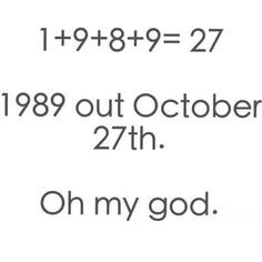 Whoa... It takes a while to understand it at first but then you get it and your like WT?!?!