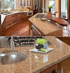Kitchen Cabinet Refacing - It Is Time To Give Your Kitchen The Modern Look:  Kitchen is a very integral part of every home. As it is the place where family usually gets together every morning before they start their day and every night before they go to bed. It is the place which usually lingers in the thoughts of a person when he or she is far away from home, since it holds memories of family and friends.  #CustomRemodelingSolutions  http://www.buckleburyhome.com/#!products/c1gd6