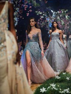 Disney-paolo-sebastian-fairy-tale-gowns-09.jpg 600×800 pixels