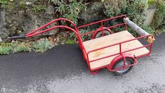 Fahrradanhänger in Uri acquistare - tutti. Wheelbarrow, Garden Tools, Baby Strollers, Outdoor, Nice Asses, Baby Prams, Outdoors, Strollers, Outdoor Power Equipment
